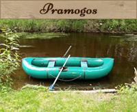 pramogos6